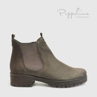 Puppelina-sko-1076