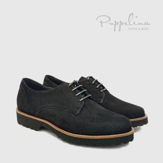 Puppelina-sko-1081-2