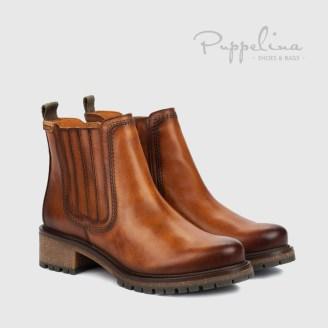 Puppelina-sko-1090-2