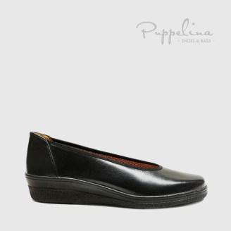 Puppelina-sko-1095