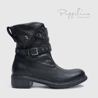 Puppelina-sko-1113