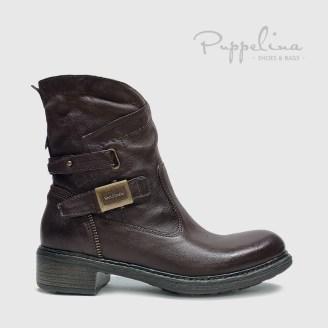 Puppelina-sko-1114
