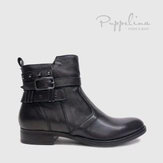 Puppelina-sko-1115