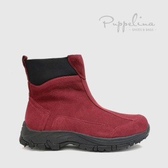 Puppelina-sko-1124