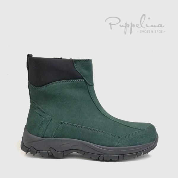 Puppelina-sko-1125