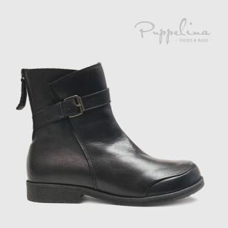 Puppelina-sko-1131