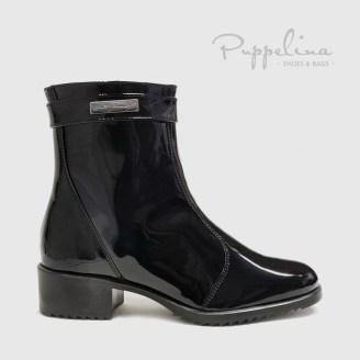 Puppelina-sko-1144-2