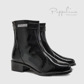 Puppelina-sko-1144-3