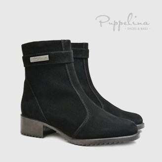 Puppelina-sko-1145-2