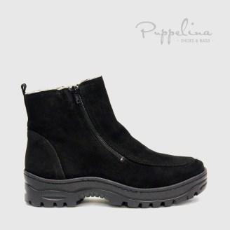 Puppelina-sko-1165