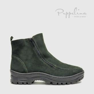 Puppelina-sko-1166-3