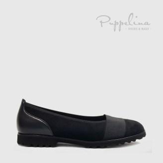Puppelina-sko-1175