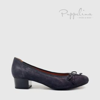 Puppelina-sko-1180