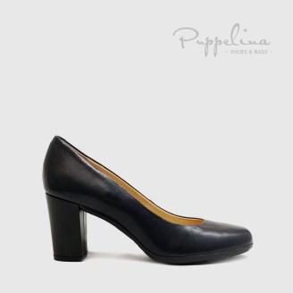Puppelina-sko-1182