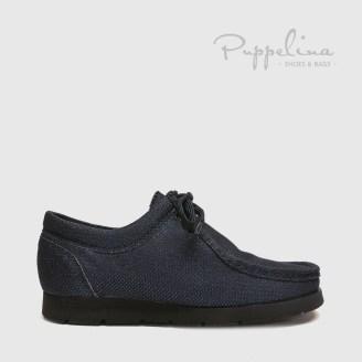 Puppelina-sko-1195