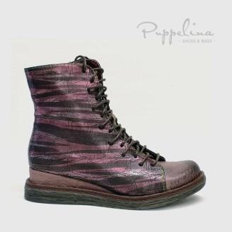 Puppelina-sko-1198