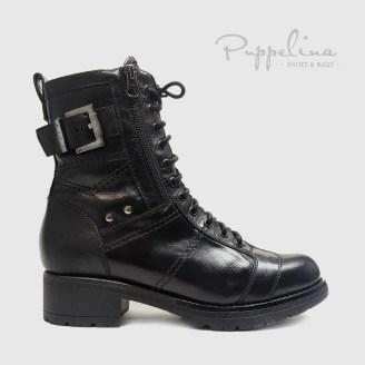 Puppelina-sko-1215