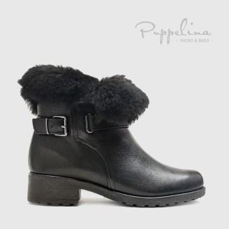 Puppelina-sko-1216