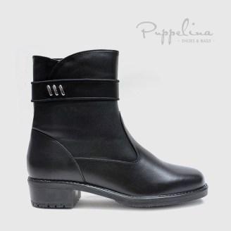 Puppelina-sko-1217