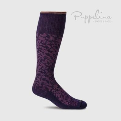 Puppelina-sock-PSO05