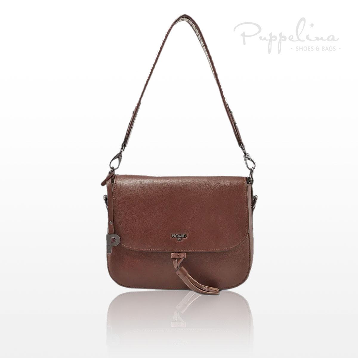 Puppelina-acc-P1086