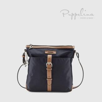 Puppelina-bag-109