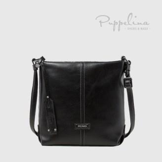 Puppelina-bag-112