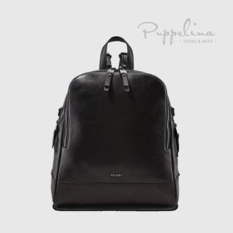 Puppelina-bag-114