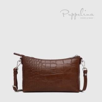 Puppelina-bag-119