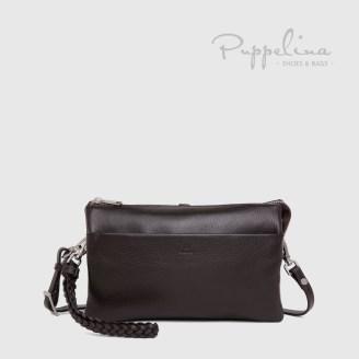 Puppelina-bag-122
