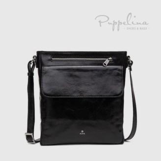 Puppelina-bag-125