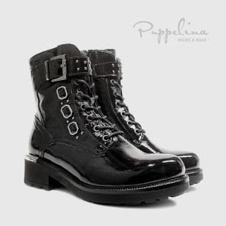 Puppelina-sko-1227-2