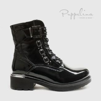 Puppelina-sko-1227