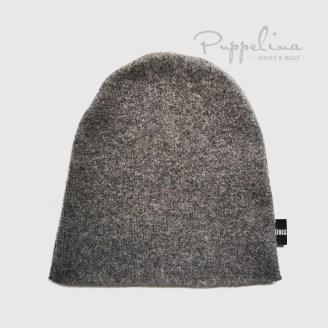 Puppelina-hat-101-3