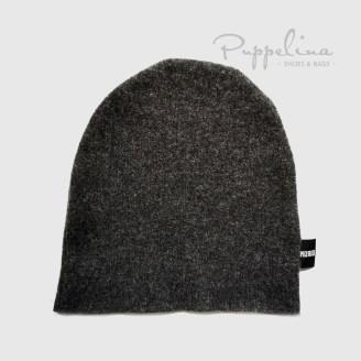 Puppelina-hat-103-3