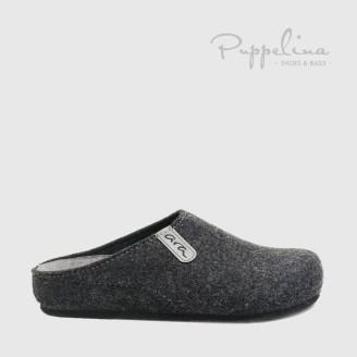Puppelina-sko-1237