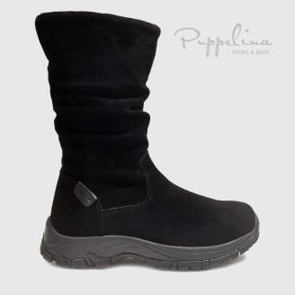 Puppelina-sko-1245
