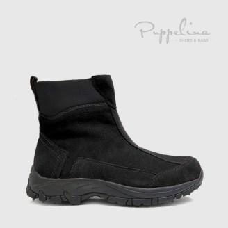Puppelina-sko-1246