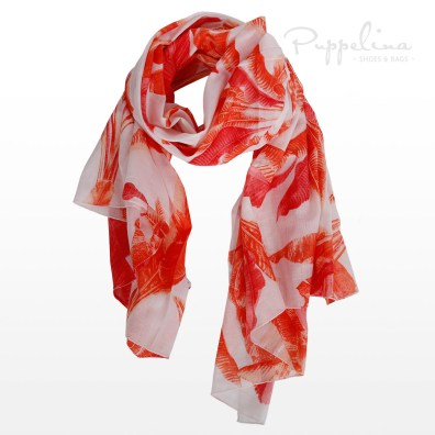 Puppelina scarf PS106