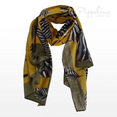 Puppelina scarf PS114