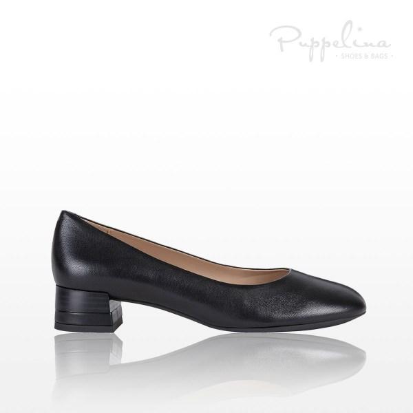 Puppelina-sko-P1551