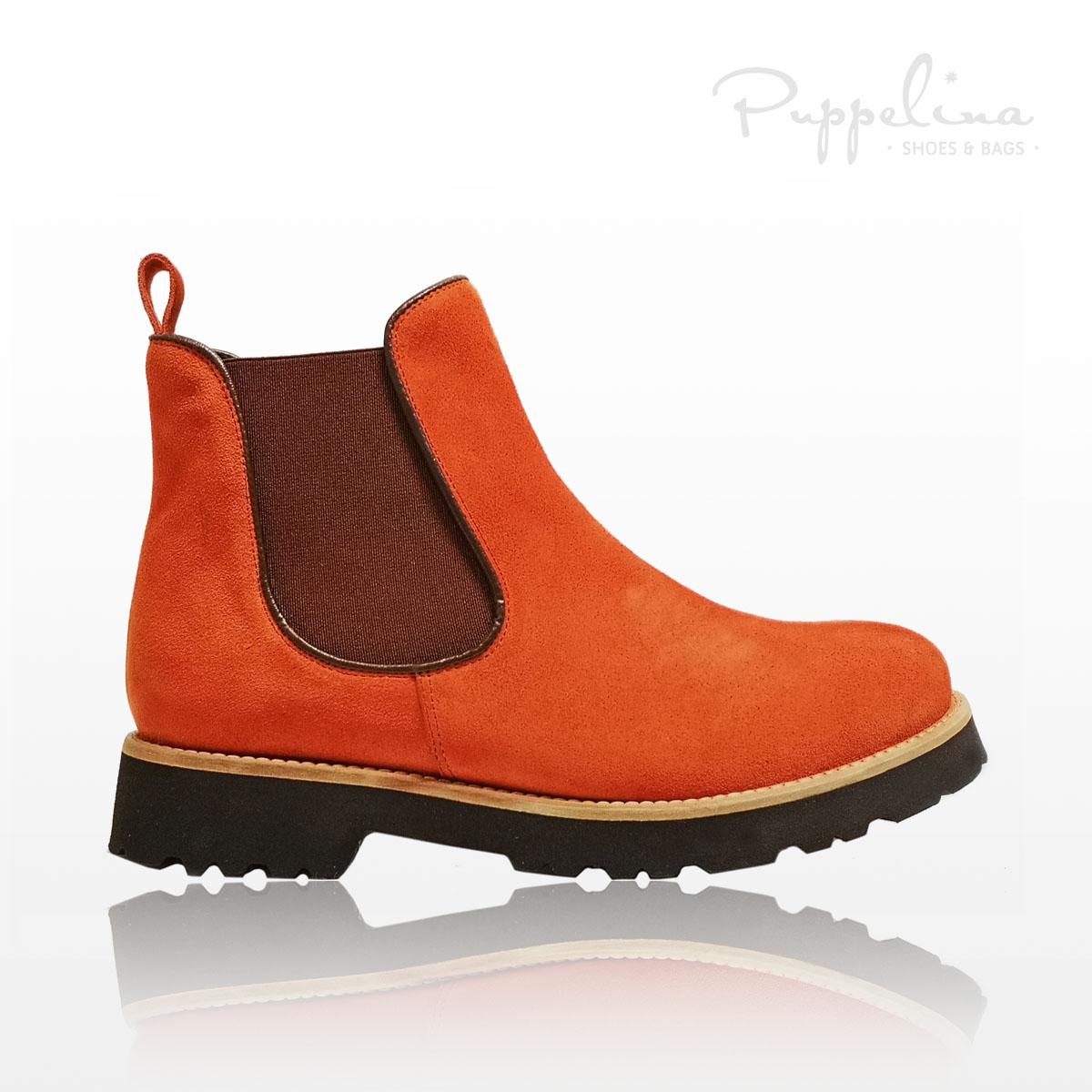 Puppelina-sko-P1569