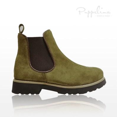 Puppelina-sko-P1570
