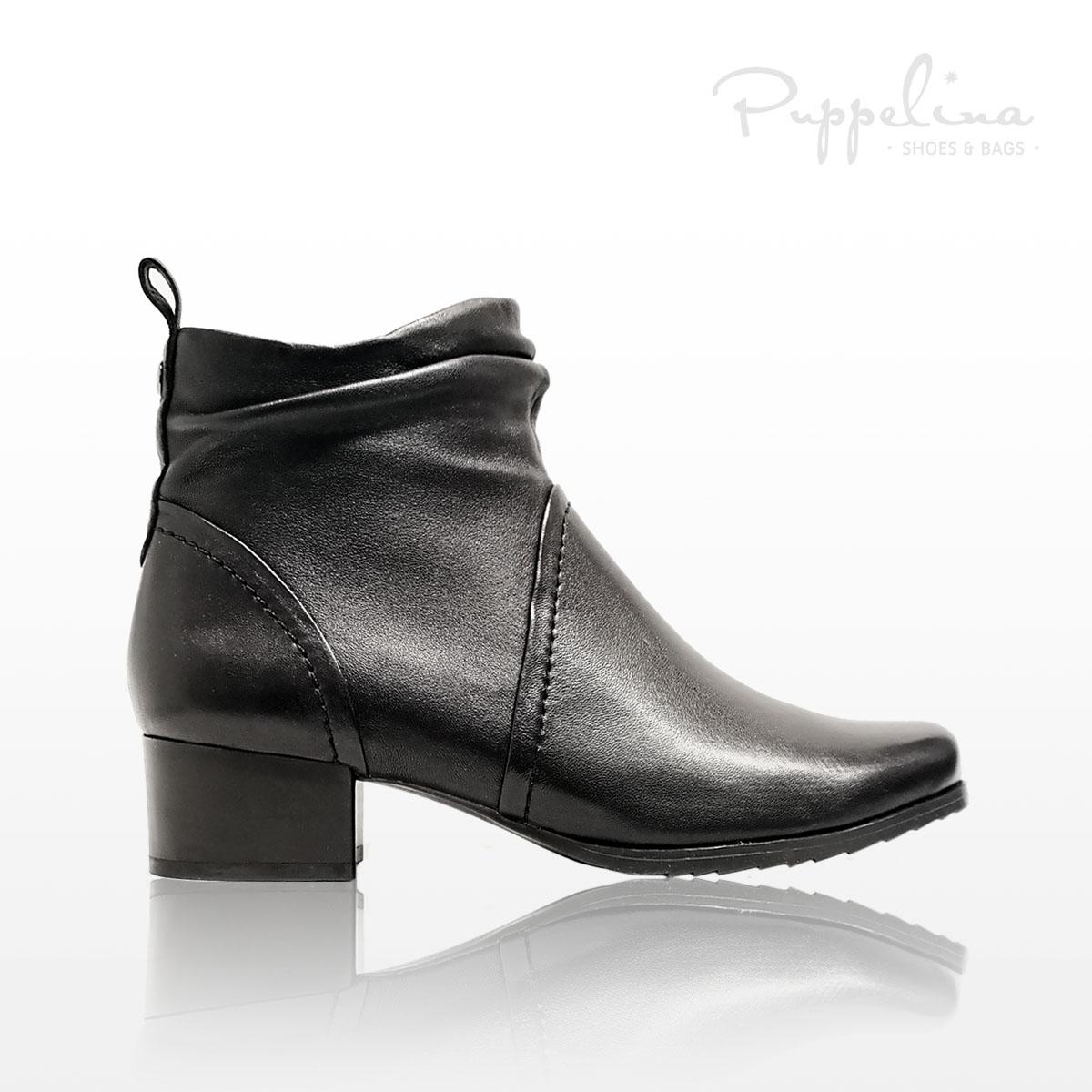 Puppelina-sko-P1592