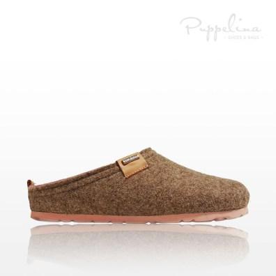 Puppelina-sko-P1593