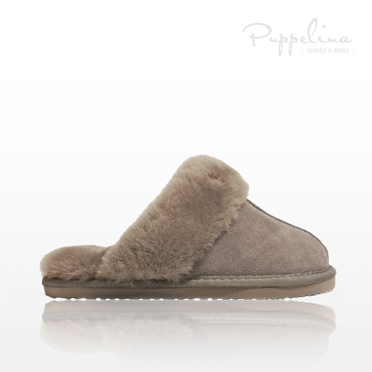 Puppelina-sko-P1594