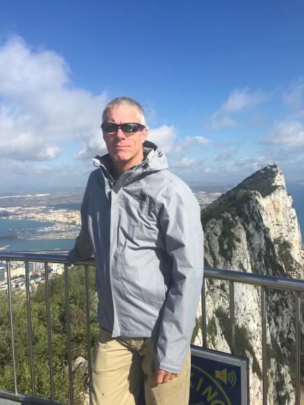 SA_MichaelCrothers_Gibraltar2