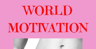 Slimming World motivation