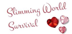 best Slimming World blogs