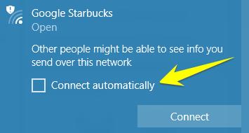 starbucks-connect